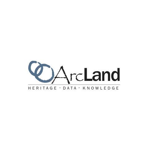 arcland_logo_1-large