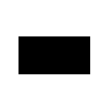 Lidar 150