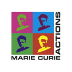 MarieCurie150