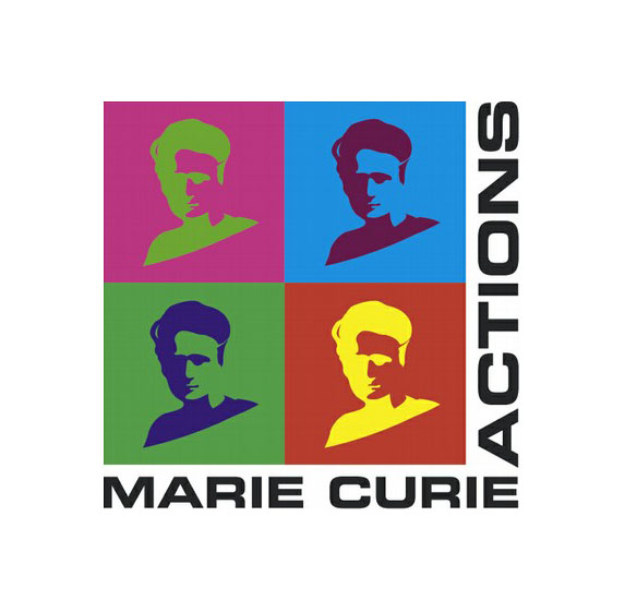 MarieCurie150