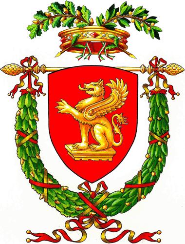 Provincia_di_Grosseto-Stemma-1