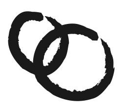 arcland_logo_2-small
