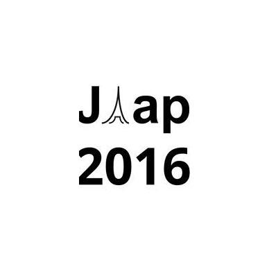 logo_JIAP2016