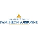 logo-univ-paris1-fr